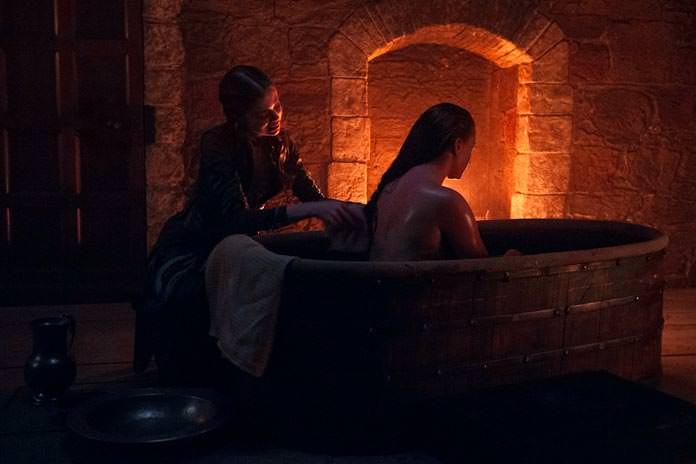 thrones-producer-dismisses-rape-criticisms