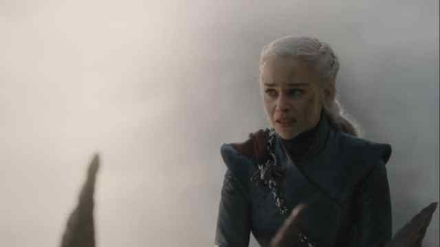 Fans-react-to-Daenerys-Targaryens-going-Mad-Queen-in-Game-of-Thrones-Season-8-Episode-5-22The-Bells22
